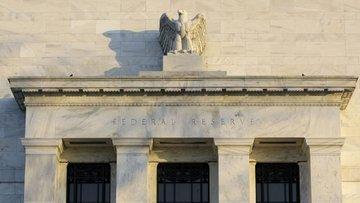 Fed kararında teşviklerin geri çekilmesi sinyali