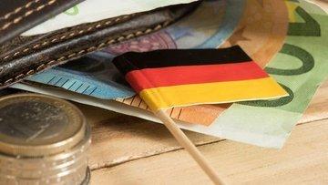 Almanya'da aşı olmayanlar için hayat pahalılaşacak