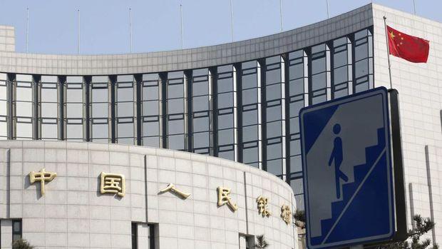 Çin piyasalara likidite vermeye devam ediyor