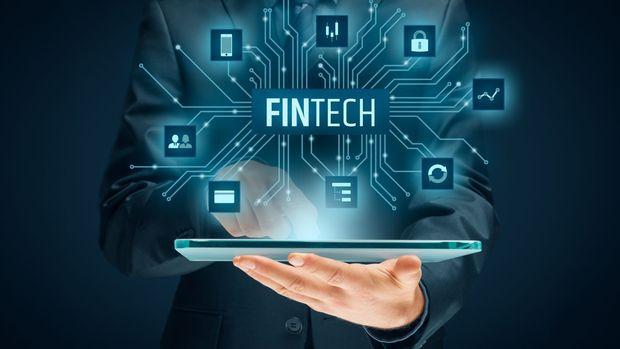 'Ödeme sistemlerinde fintechlerin pazar payı artmaya devam edecek'