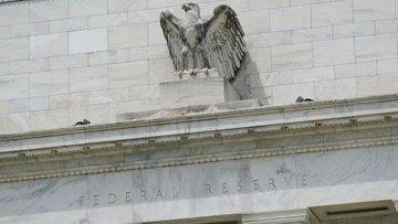 Stratejistlere göre piyasa Fed fırtınasını nasıl atlatacak?