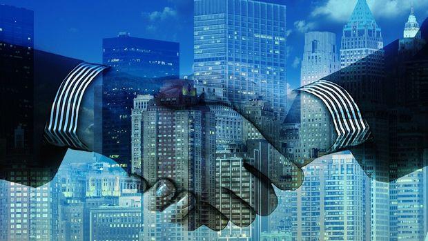 Özel sermaye sektörü yoğunluğa yetişemiyor: Tükendik