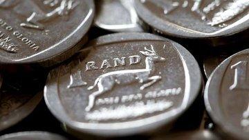 Güney Afrika faizi sabit bıraktı