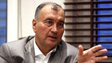 Murat Ülker: Yeni yatırım fırsatlarını kolluyoruz