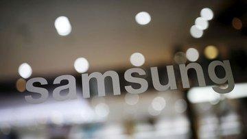 Samsung, yeni nesil sürücüsüz araç çipleri için Tesla ile...