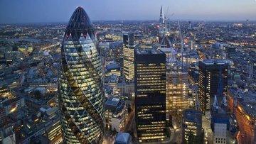 Citi, JPM, Morgan, Barclays: TCMB faiz indirimini raporla...