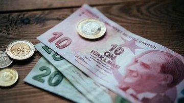 Dolar/TL ikinci günde de yükselişini sürdürdü