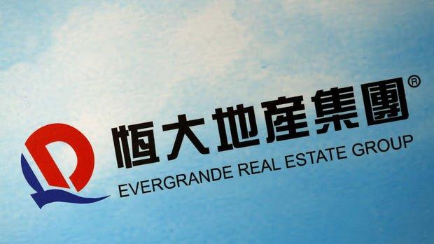 Çin hükümeti, Evergrande hesaplarını incelemeye aldı