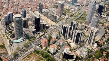 BDDK, Inveo Yatırım Bankası'na faaliyet izni verdi