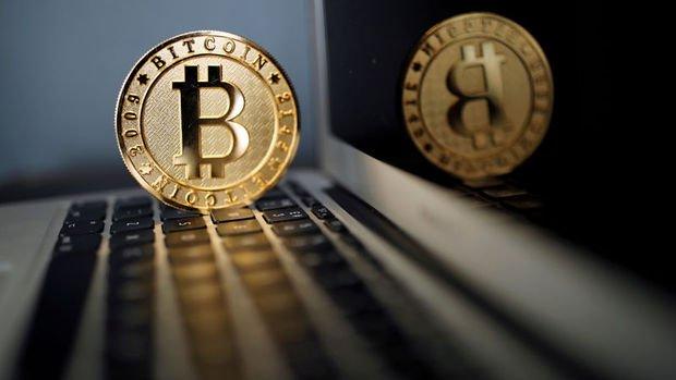 Çin'in en büyük kripto borsası yeni kayıtları durdurdu