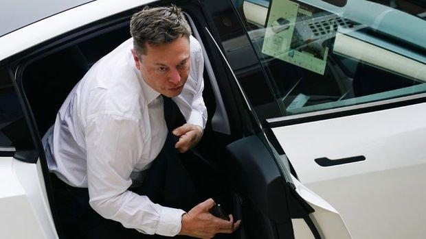 Musk çipte gelecek yılı işaret etti
