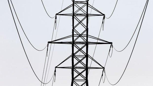 Spot piyasada elektrik fiyatları (25.09.2021)