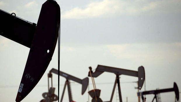 Petrol haftaya ralliyle başladı
