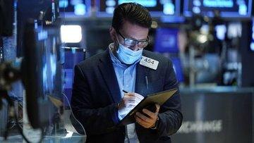 Küresel piyasalarda yeni hafta yüksek iştahla başladı