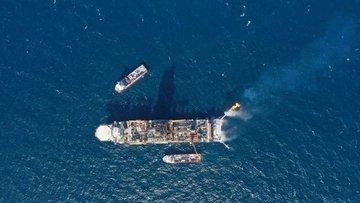 Bakan Dönmez'den Karadeniz gazı takvimi
