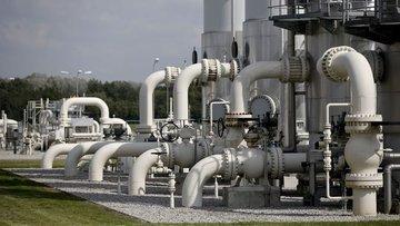 Çin'in sürpriz doğalgaz alımı fiyat baskısını artırdı