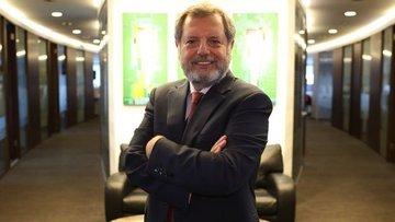 Bloomberg HT'de Bir Hayat Hikayesi: Hakan Güldağ