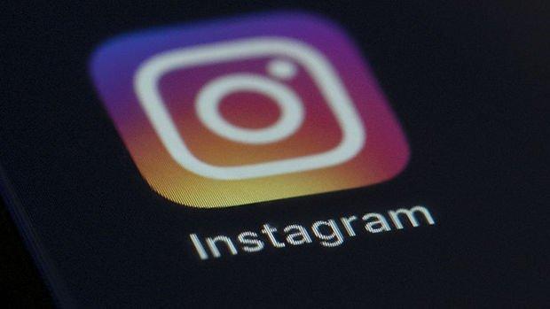 Instagram Kids projesi askıya alınıyor