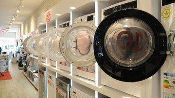 Beyaz eşya-elektronik sektöründe rekabet soruşturması