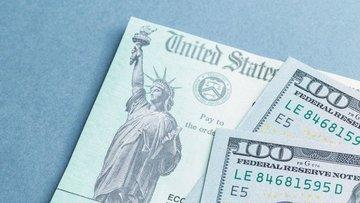 ABD 10 yıllık tahvil faizi 3 ayın zirvesinde