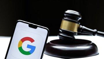 Google, AB'den gelecek para cezasına karşı mücadele ediyor