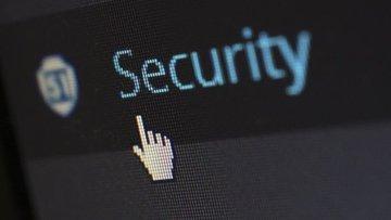 Japonya, siber güvenlik sahasında Çin, Rusya ve Kuzey Kor...