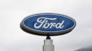 Ford ve SK Innovationdan elektrikli araç üretimi için 11,...