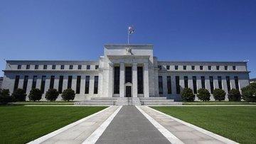 Rosengren'in ardından Kaplan da Fed'i bırakıyor