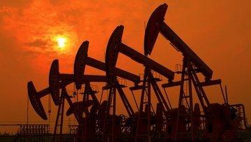 Brent petrol 80 doların üzerine çıktı