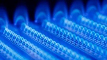 Avrupa'da doğalgaz fiyatları ve karbon izinleri rekor kırdı