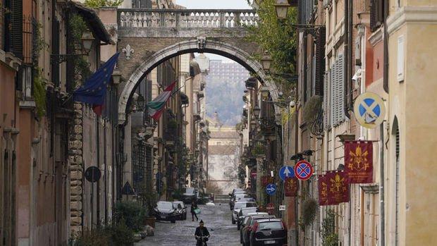 İtalya'da enerjiye yüksek zam