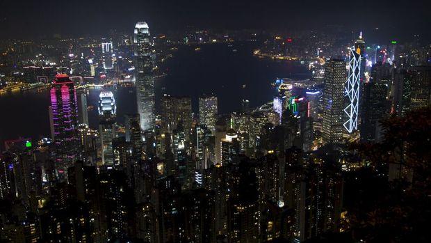 Çin'de yaygın elektrik kesintisine devlet müdahalesi
