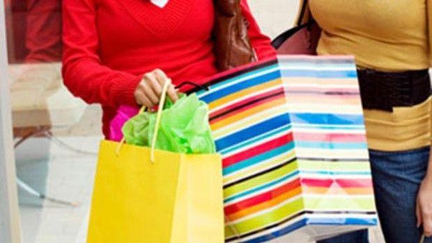 Bloomberg HT tüketici güveni Eylül'de geriledi
