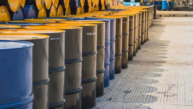 Petrol rezerv satışında sırada ABD mi var?