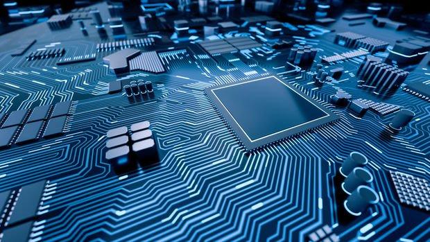 Çip ve lojistik sorunları bilgisayar pazarını da vuruyor