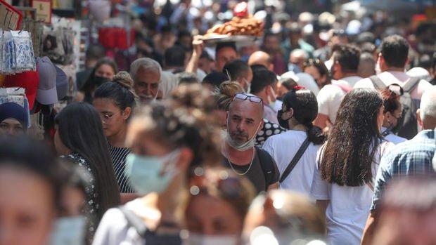İşsizlik Ağustos'ta yüzde 12,1 oldu