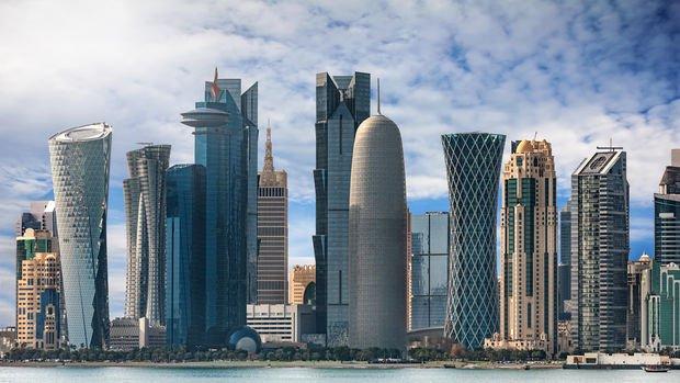 Katar doğalgaz fiyatlarının çok yüksek olmasından 'mutsuz'