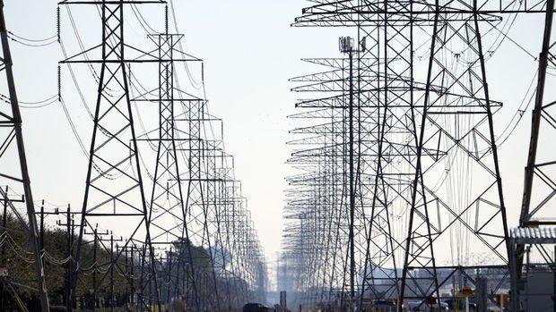 Enerji sektörü: Elektriğe yüzde 40-45 zam yapılmalı