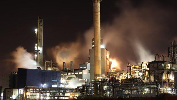 Çin'de kömür santrallerine yönelik fiyat kısıtlamaları esnetiliyor