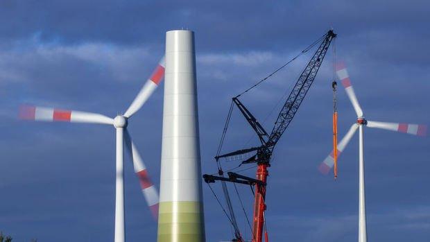 UEA: Enerji ihtiyacına yönelik yatırımlar yeterli değil