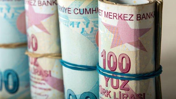 Dolar/TL'de yeni zirve