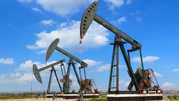 Petrol piyasaları kışa odaklandı