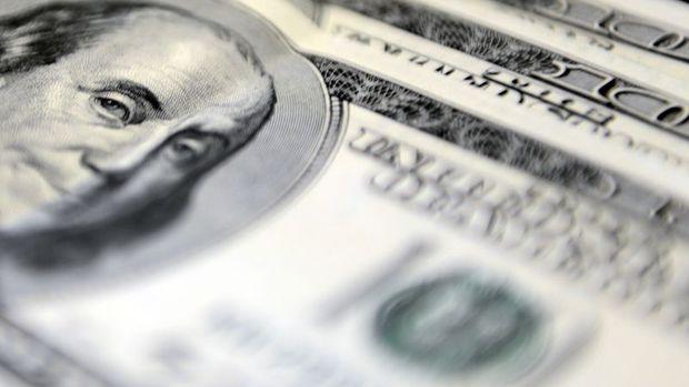 Dolar/TL, TCMB'de 3 ismin görevden alınmasına nasıl tepki verdi?