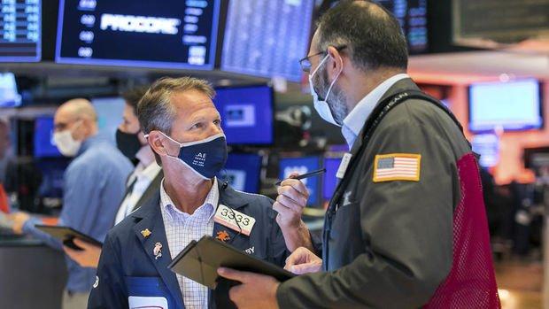 Küresel piyasalar Fed takviminin netleşmesiyle rahatladı