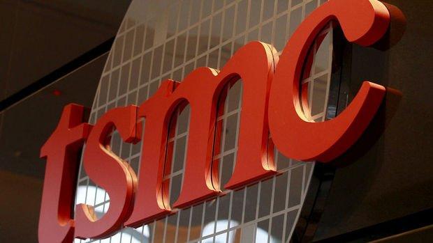 TSMC, Japonya'da çip fabrikası kuracak