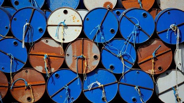 UEA'dan elektrik üretiminde petrol senaryosu