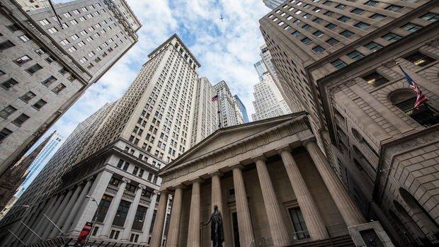 Amerikan bankalarından beklenti üstü performans