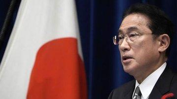 'Abenomics'in sonu