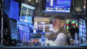 Küresel piyasalarda bilanço morali