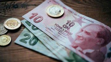 Türkiye 10 yıllık tahvil faizi %20'yi geçti
